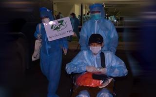 Góc nhìn trưa nay | Hành trình trở về như phép màu của du học sinh mắc ung thư tại Nhật