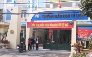 Video: Sáng 31-1 thêm 14 ca COVID-19 mới, cách ly 36 học sinh và giáo viên ở Hà Nội