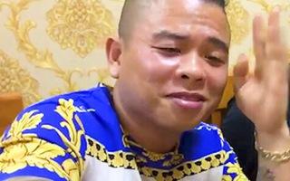 Video: Xác minh vụ nổ súng nghi nhắm vào 'giang hồ mạng' Dương Minh Tuyền