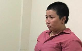 Video: Chủ nhân kênh Bích Thủy TV bị bắt vì lừa đảo