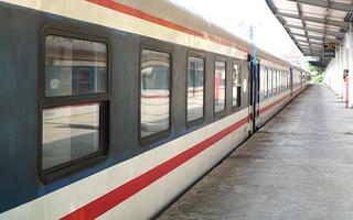 Video: Đường sắt Việt Nam gửi công văn xin ý kiến 22 tỉnh, thành để chạy lại