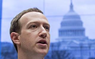 Video: Khi Facebook ghi lại cuộc đời người dùng, chúng sẽ được gì và đáng lo ngại điều gì?