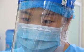 Ai từng đến 2 quán cơm tại phường 13, quận Tân Bình cần đến ngay cơ sở y tế