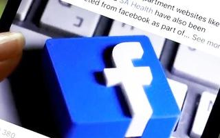 Tiếp theo sau Úc các nước Anh, Canada, Pháp, Ấn Độ... sẽ bắt Facebook, Google trả tiền báo chí?