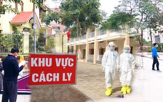 Video: Khởi tố vụ án làm lây lan dịch COVID-19 ở Hải Dương