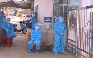 Video: Viện Pasteur Nha Trang tăng cường máy xét nghiệm 1.500 mẫu/ngày cho Gia Lai