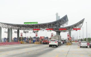 Quảng Ninh: Ngày 8-2, tạm dừng hoạt động vận tải hành khách liên tỉnh