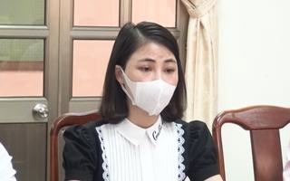 Video: YouTuber Thơ Nguyễn bị phạt 7,5 triệu đồng