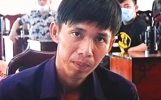 Bí thư Đoàn ấp bị ngồi tù oan: 'Tôi chấp nhận lời xin lỗi và không oán thù gì'