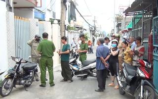 Video: Vụ nổ súng loạn xạ 1 người chết ở Tiền Giang, khởi tố 9 bị can