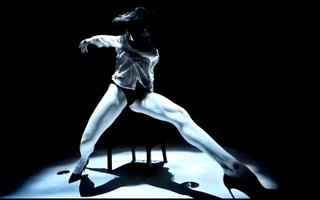 Video: Điệu tango ngoạn mục dưới nước gây 'sốt' trên mạng xã hội
