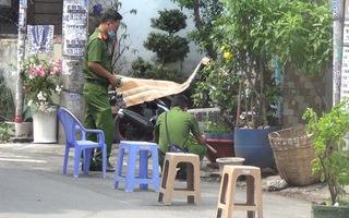 Video: Điều tra vụ nam thanh niên bị đánh tử vong ở quận Bình Tân, TP.HCM