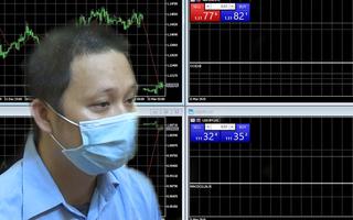 Video: Thủ đoạn của 4 sàn tiền ảo chiếm đoạt 4,3 triệu USD vừa bị đánh sập