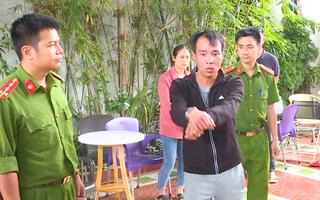 Video: Truy tố người đâm bạn nhậu tử vong vì vợ sắp sinh con xin về trước