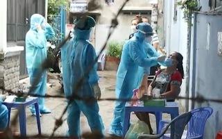 Video: Gần 39.000 người liên quan chuỗi lây nhiễm Hội thánh Truyền giáo Phục Hưng