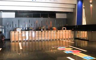 Video: Rạp phim, tiệm game, massage, xông hơi tại TP.HCM tạm dừng hoạt động từ chiều 3-5