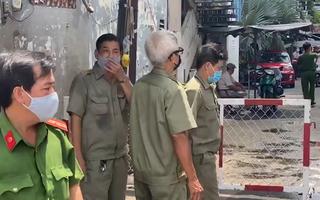 Video: Khởi tố vụ án làm lây lan dịch bệnh liên quan Hội thánh truyền giáo Phục Hưng