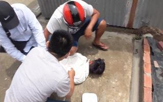 Video: Tạm giữ nhóm cưỡng đoạt tiền các quán nước do Phương 'heo' cầm đầu ở Tiền Giang