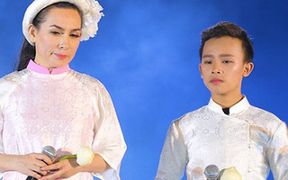 Video: Vụ lộ thông tin nói xấu ca sĩ Phi Nhung do có người 'giả mạo'?