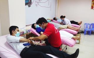 Góc nhìn trưa nay | Lan tỏa tinh thần hiến máu cứu người giữa đại dịch COVID-19