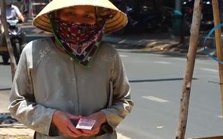 Video: TP.HCM lên kế hoạch hỗ trợ nhiều đối tượng mất thu nhập do giãn cách