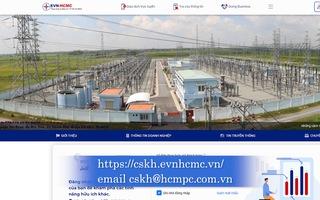 TP.HCM không cắt điện trong khu vực phong toả