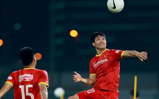 Video: Nhiều chuyên trang dự đoán kết quả bóng đá nhận định Việt Nam sẽ thắng