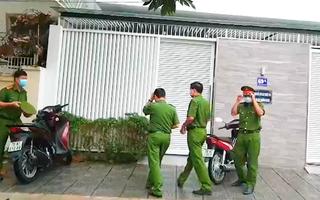 Video: Bắt tạm giam 2 cựu chủ tịch Khánh Hòa, liên quan sai phạm trong dự án trên núi Chín Khúc
