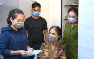 Video: Bắt đường dây số đề ở Đắk Lắk giao dịch trên 500 tỉ đồng