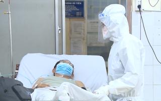 Video: Các cơ sở Y tế tại TP.HCM không được từ chối bệnh nhân