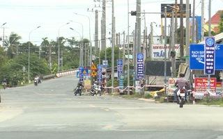Video: Từ 0h ngày 19-7, thêm 16 tỉnh thành phía Nam giãn cách theo chỉ thị 16