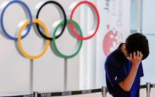 Video: Nhiều vận động viên Olympic và thành viên ban tổ chức nhiễm COVID-19