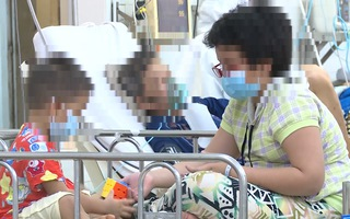 Video: Hướng dẫn mới của Bộ Y tế về cách ly và điều trị COVID-19 cho trẻ em