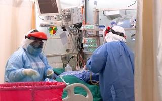 Video: Ứng phó biến thể Delta, nhiều nước triển khai liều vắc xin tăng cường; Việt Nam cần tiêm 500.000 mũi/ngày mới kịp tiến độ