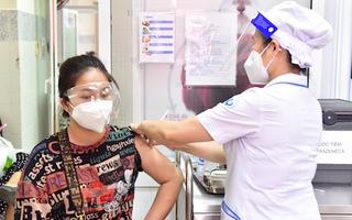 Video: Bộ Y tế thúc giục khẩn trương tiêm mũi 2 vắc xin ngừa COVID-19