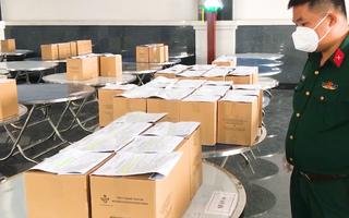 Video: TP.HCM thử nghiệm ứng dụng 'Tìm người thân' và 'Danh sách người dân mất vì đại dịch COVID-19'