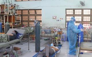 Video: Ca tử vong do COVID xuống thấp nhất trong một tháng ở TP.HCM