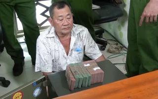 Video: Khởi tố thêm 7 bị can trong đường dây lô đề 2.000 tỉ đồng ở An Giang
