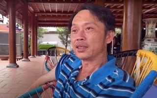 Video: Thực hư Hoài Linh nói sẽ trở lại showbiz sau lùm xùm từ thiện