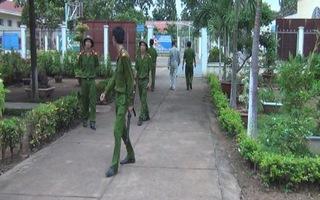 Sự thật về vụ gây rối ở trại giam Xuân Lộc