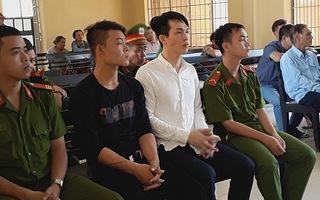 Công an đánh chết học sinh lớp 9 lãnh án 7 năm 3 tháng tù