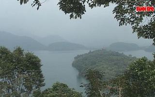 Phát triển du lịch, cần mô hình san sẻ lợi ích từ rừng