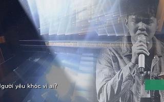Giải trí 24h: Andiez Nam Trương - không biết nhạc lý vẫn có thể tạo được hit