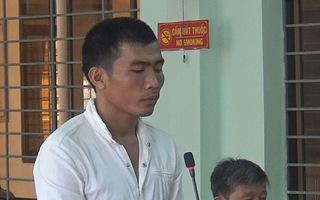 18 tháng tù cho người đập phá quán karaoke và đánh công an