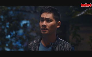 Giải trí 24h: Rapper Wowy và niềm khao khát đưa rap Việt bước ra thế giới