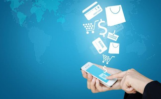 Xu hướng thương mại điện tử 2018