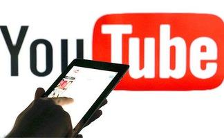 Một số thương hiệu tạm dừng quảng cáo trên Youtube