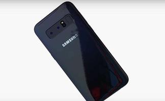 Những 'rò rỉ' đáng chú ý nhất về Samsung Galaxy S9