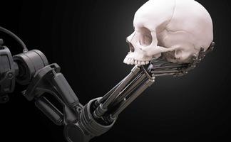 Giới khoa học tiếp tục cảnh báo nguy cơ từ trí tuệ nhân tạo