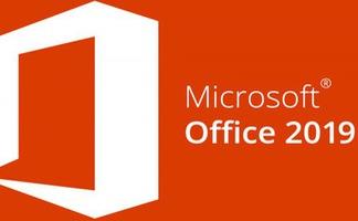 Microsoft Office 2019 chỉ hoạt động trên Windows 10